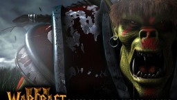WarCraft3
