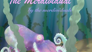 The Merdividual (itch)