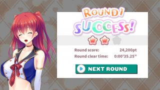 Delicious! Pretty Girls Mahjong Android (itch)