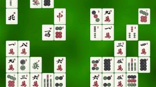 zMahjong 2 Concentration SZY
