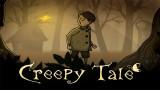 Creepy Tale (itch)