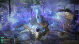 Sword & Fairy6