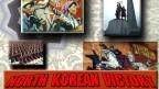 Modern Campaigns: Korea '85
