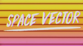 Space Vector (D) (itch)