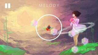 Melody (itch)