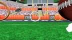 Football VR