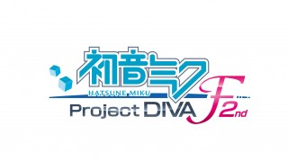 Hatsune Miku: Project DIVA ƒ 2nd