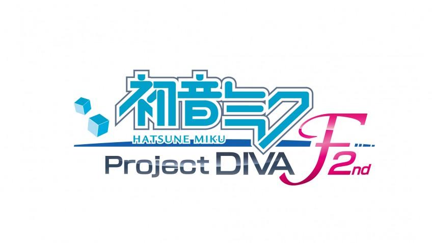 Hatsune Miku: Project DIVA ƒ 2nd