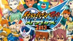 Inazuma Eleven Go: Strikers 2013