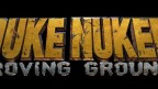 Duke Nukem: Proving Grounds