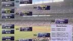 Baseball Mogul 2006