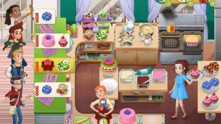 Cooking Diary: Best Tasty Restaurant & Cafe Game