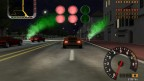 Test Drive (2002)