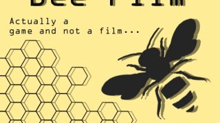 Bee Film (itch)