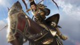 Dynasty Warriors 9 True・Dynasty Warriors 8