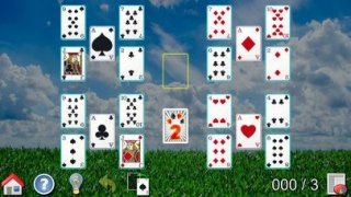 All-in-One Solitaire 2 Pro