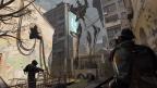 Half-Life: Alyx (2020)