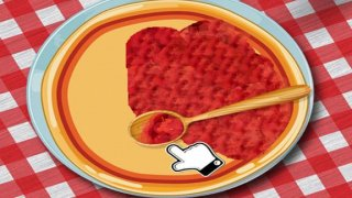 Pizza Maker Fast Food Pie Shop - Baking Games