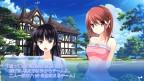 Kono Oozora ni, Tsubasa o Hirogete: Cruise Sign