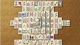 Mahjong Titans (Microsoft)