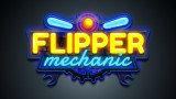 Flipper Mechanic