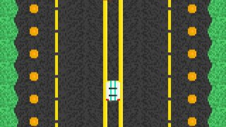 Road Rage (itch) (veNext Gameing)