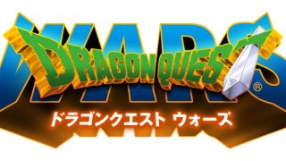 Dragon Quest: Wars