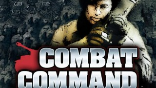 Combat Command: The Matrix Edition