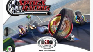 SPOGS Racing