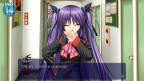 Little Busters! English Edition