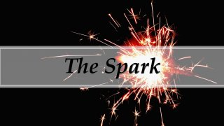 The Spark (itch)