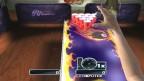 Pong Toss Pro! Frat Party Games