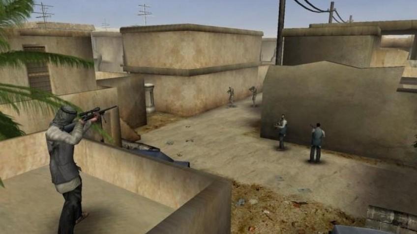 Kuma: War 2
