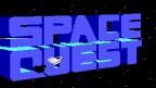 Space Quest 2: Vohaul's Revenge