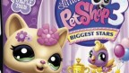 Littlest Pet Shop 3: Biggest Stars
