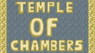 Temple of Chambers (itch)