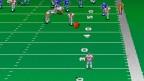 Madden NFL98