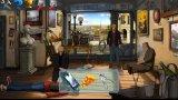 Broken Sword5 The Serpent's Curse: Episode1