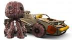 LittleBigPlanet Karting