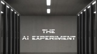 The AI Experiment (itch)