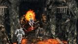 Dark Souls II: Crown of the Old Iron King