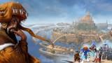 Меч и Магия: Герои. Королевства