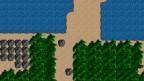 Bombermania (2000)