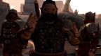 Dragon Age 2: Legacy