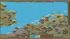 Strategic Command Classic: WWI