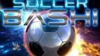 Soccer Bashi