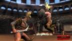 Gladiators Online: Death Before Dishonor