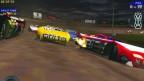 Dirt Track Racing2