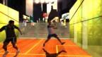 WSF Squash 2012