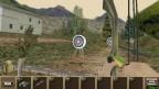 Cabela's GrandSlam Hunting: North American29